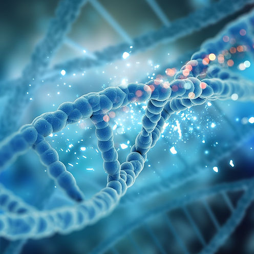 dna-closely (1).jpg