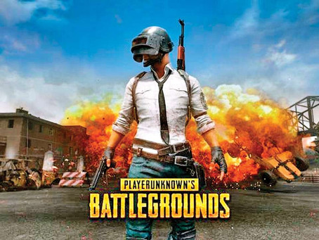 PUBG Mobile Ban: PUBG Corp Breaks Ties with Tencent Games