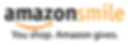 Amazon_Smile_Logo_01_01_1024x294_edited.