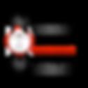 NOM_logo_vertical.png