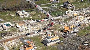 tornado-1-us-er-200304_hpMain_16x9_992.j