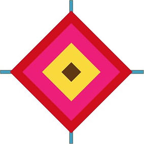 communitycorp3.jpg