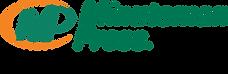 MMP Logo (1) (1).png