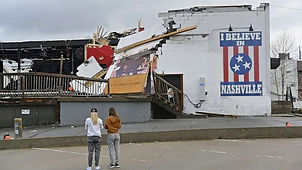 tornado-12-rt-er-200303_hpMain_16x9_608.