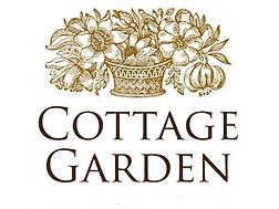 cottage garden.png