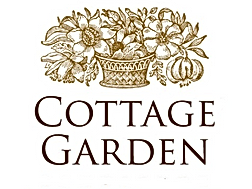 cottage garden.png