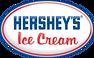 hershey logo.png