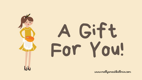 Gift For You eGift Card