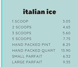 italin ice.JPG