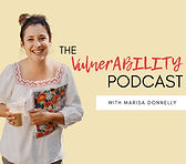 vulnerability podcast.JPG