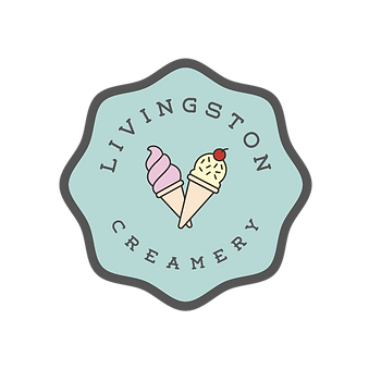 livingston creamery.png