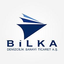 BILKA logo.jpg