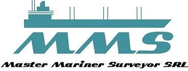 mms marine argentina.jpg