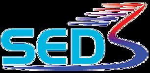 SEDS Logo.png