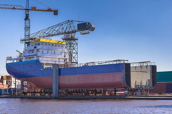 ship-construction-PP65WYU.jpg