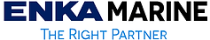 enka marine logo.png