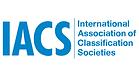 international-association-of-classificat
