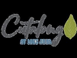 Cutalong Transparent Logo.png