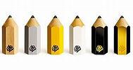 D&AD Pencils.jpg