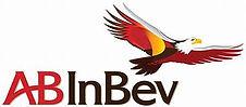 abinbev logo.jpg
