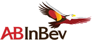 ABI High-Res Logo.png