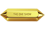 The One Show.png