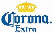 Corona Logo.jpg