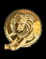 Cannes Golden Lion.png