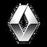 Renault-logo-2015-2048x2048.png