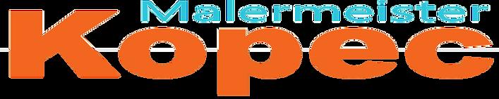 kopec logo farbangleich_blauhell_trans.p