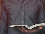 boldly_preach_the_gospel-title-3-Standar