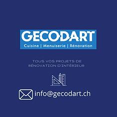 Gecodart (4).png