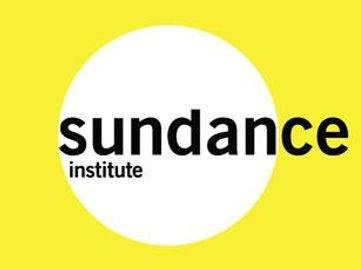 sundance_preview.jpg