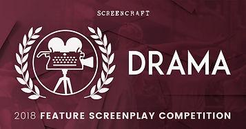 Screencraft.jpg