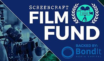 SCFilm Fund.jpg
