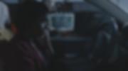 Screen Shot 2015-11-25 at 7.18.00 AM.png