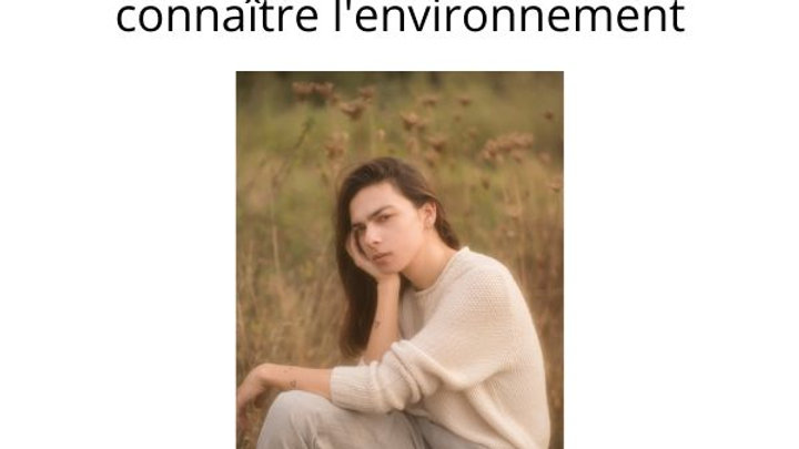"Meditation ""Le Réaliste"""