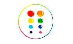 лого_smoll.jpg