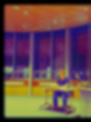 IMG_1721_edited_edited_edited_edited.jpg