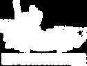 logo-eurocks-01.png