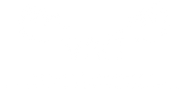 Logo_V2C2019_blanc-01.png