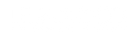 LOGOTYPE MOLOCO-2lignes (1)-01.png