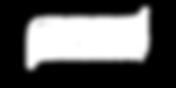 Poudriere-Plein-blanci-01.png