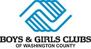 House of Heileman's Boys & Girls Club