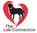 House of Heileman's The Lab Connection