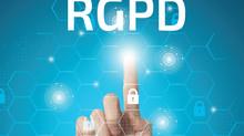 Une réglementation européenne pour protéger ses données
