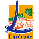 Lavérune.png