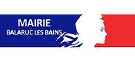 Balaruc-les-Bains mairie.jpg