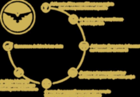 Audit et assistance à maitrîse d'ouvrage informatique GAROUDA