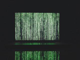Plus d'un milliard d'identifiants révélés dans un fichier unique et accessible à tous sur le